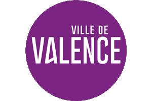 VILLE-DE-VALENCE