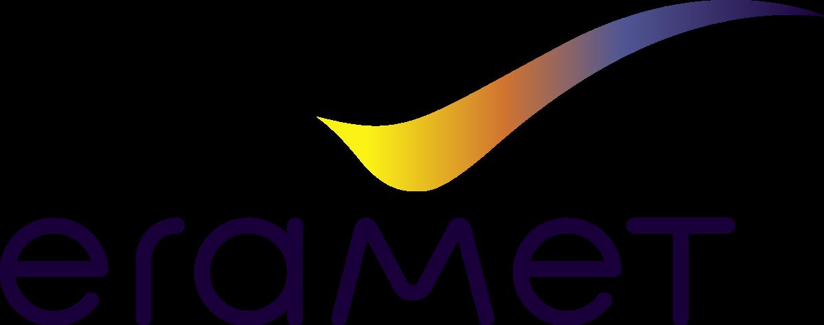 Eramet logo